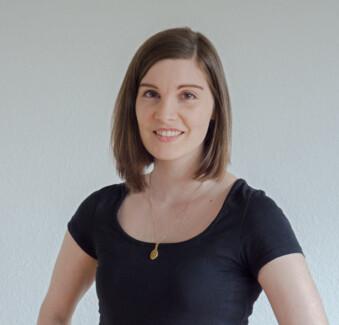 Céline Schlegel