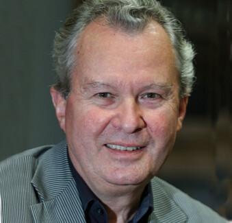 Prof. Dr. Christoph Rehmann-Sutter