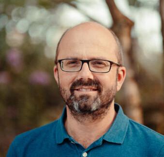 Dr. Christoph Ammann