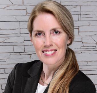 Prof. Dr. Grischa Merkel