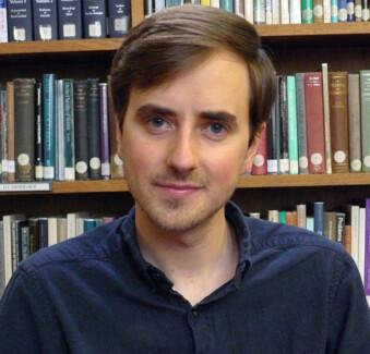 Dr. Raffael Fasel