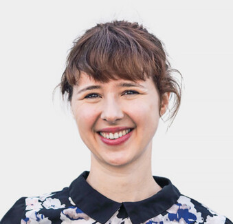 Tamina Graber